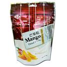 泰泉 芒果乾-150g...