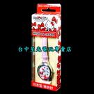 【日本製 可刷卡】☆ 日本限定 Hello Kitty 手錶 糖果錶 粉紅色 甜蜜草莓 ☆【MJSR-F02】台中星光電玩