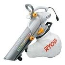 日本品牌RYOBI~RESV-1500 ...