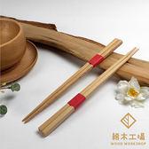 【耕木工場】檜木筷子-木筷子/木製餐具/廚具