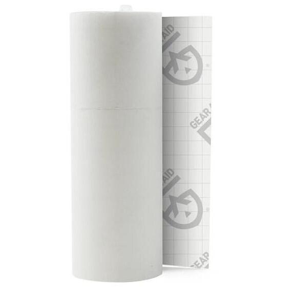 『VENUM旗艦店』Gear Aid 透明修補貼片/膠帶補丁 羽絨衣破洞/修帳篷/登山裝備維修 Tenacious Tape 10691