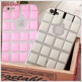 《不囉唆》5色 Iphone 5 夜光防滑水晶貼 保護貼 手機裝飾邊條防護貼(不挑色/款)【A261302】
