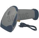 條碼掃瞄器 LC-2013 有線USB介面 雷射 Barcode 條碼掃描器~附線材