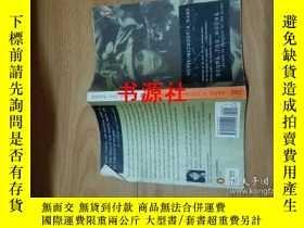 二手書博民逛書店Novel罕見without a NameY6993 Duong