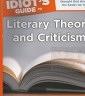 二手書R2YBb《Literary Theory&Criticism》2013-