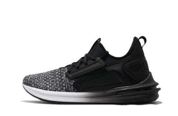 Puma Ignite Limitless SR -男款慢跑鞋- NO.19114301