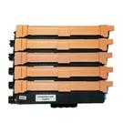 【二黑三彩組合】Hsp Brother TN-267 BK 黑色 相容碳粉匣 HL-L3270CDW MFC-L3750CDW