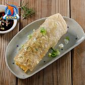 東港華得.咖哩雞肉餅(10片/包,共2包)﹍愛食網