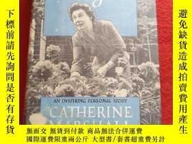二手書博民逛書店TO罕見Live Again by catherine marshall(凱瑟琳·馬歇爾的作品)Y14850