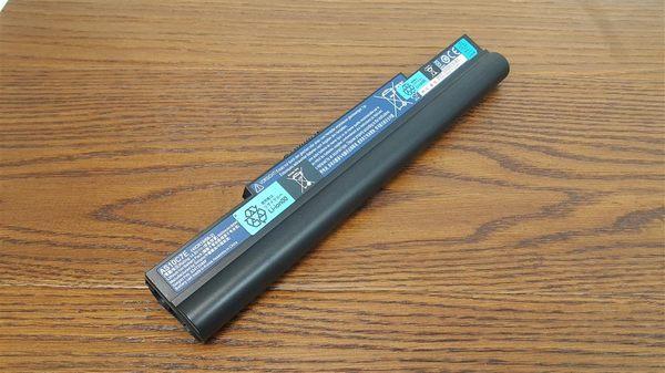 ACER 宏碁 AS10C7E 8芯 日系電芯 電池 LC.BTP00.132 NCR-B/811 8943G 934T2086F