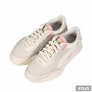PUMA 女 STYLE RIDER PRO-TECH 慢跑鞋 - 37338003