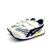 中童 ASICS IDAHO MINI CT 3 線條 亞瑟士運動鞋 慢跑童鞋《7+1童鞋》5150 藍色