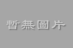 簡體書-十日到貨 R3Y【百合之書——世界大師手繪經典(以486種色彩的大師手筆,展現193種