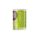 「長青穀典」梅之味葡萄乾 110g / 罐