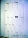 宣貿/ 系統家具衣櫃/ 台中系統家具/ 推薦/ 電視/ 書櫃/ 系統櫃/ 系統櫥櫃/ 室內木工裝潢/ / 造型拉門sm0730