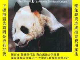 二手書博民逛書店Of罕見Pandas And PeopleY256260 Davis, Percival  Kenyon, D