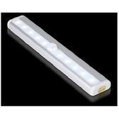 LED人體紅外線自動感應燈