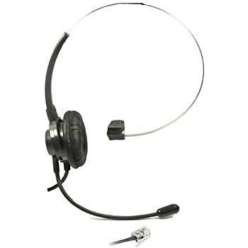 Yealink電話T32電話機專用電話耳機麥克風office headset 中國信託 台新銀行 國泰世華 花旗 車貸 專屬