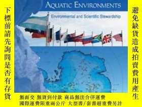 二手書博民逛書店Exploration罕見Of Antarctic Subglacial Aquatic Environments