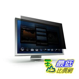 [2 美國直購 ] 3M PF20.1W 43*27cm 20.1 寬螢幕 防窺片 Privacy Filter for Widescreen
