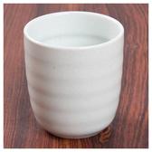 茶杯 粉引 150ML SK911 NITORI宜得利家居