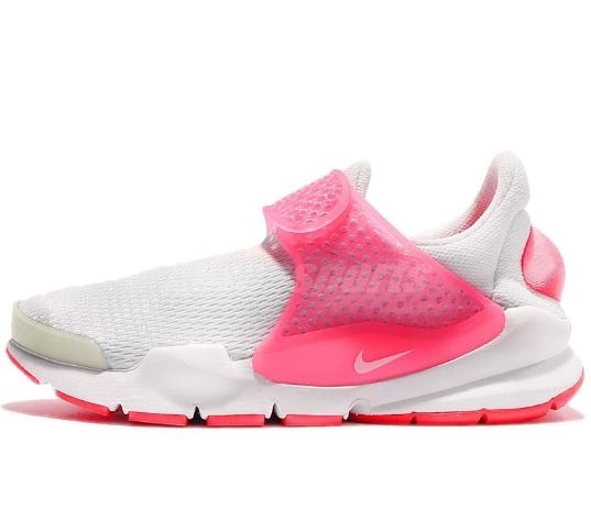 NIKE SOCK DART (GS)經典復古鞋 NO.904277001