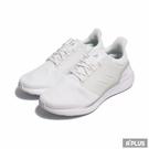 ADIDAS 男 慢跑鞋 EQ19 RUN-H68091