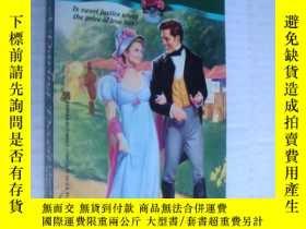 二手書博民逛書店A罕見daring deceit 愛情故事Y146810 Cla