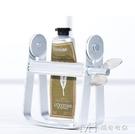 金屬擠牙膏器洗面奶護手霜顏料藥膏節約擠壓...