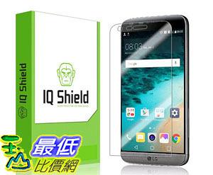 [105美國直購] 螢幕保護膜 LG G5 Screen Protector HD Ultra Clear Film Protective Guard - Extremely B01BIIDSCE
