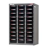 樹德ST2-330 三排 30格零件櫃