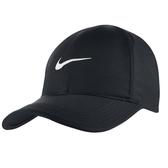 Nike Aerobill 黑 帽子 運動帽 網球帽 運動 Dri-Fit 排汗 透氣 高爾夫 可調整式 運動帽 679421010