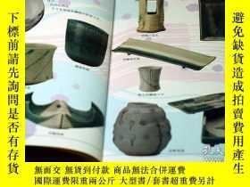 二手書博民逛書店Let s罕見start Ceramic Art how-to BOOK Japanese from Japan[