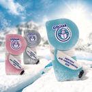 攜帶式雪人行動空調 加水就變成水冷氣-獨家贈送涼感衣(女)