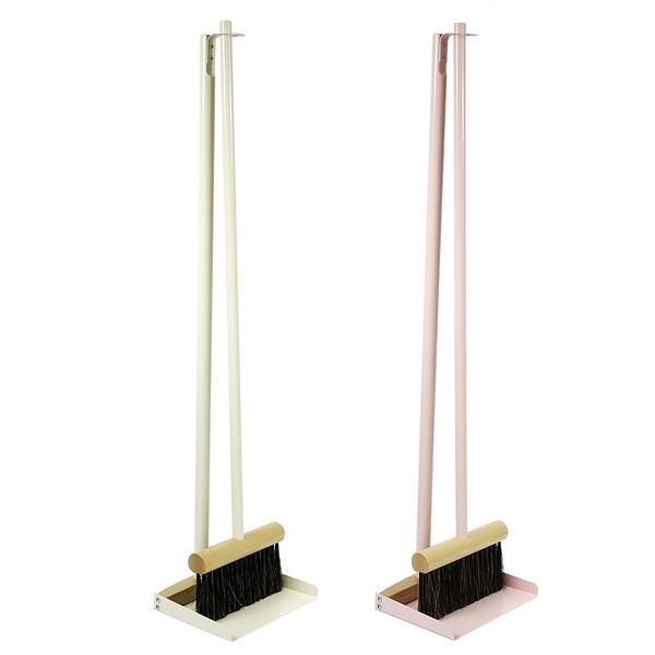 法國Andrée Jardin 櫸木掃具組90cm-共3色