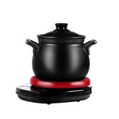 (快出)40J2全自動電燉鍋2-3人煲湯鍋寶寶煮粥神器電砂鍋陶瓷家用