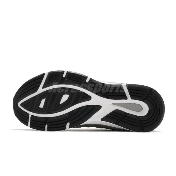 New Balance 休閒鞋 880 Wide NB 灰 粉紅 寬楦頭 女鞋 復古慢跑鞋 運動鞋 【ACS】 WW880GP4D