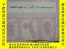 二手書博民逛書店內蒙古社會科學罕見1984年 01-04 蒙文雙月刊Y259485