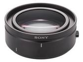 【聖影數位】SONY VCL-HG0862 廣角鏡頭 FOR FX7/V1N/V1J/AX1