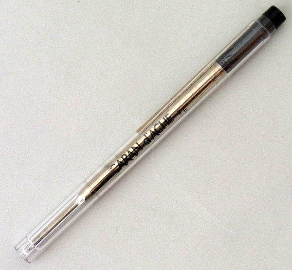 卡達 CARAN d'ache 849系列專用筆芯(8422/8428)