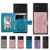 SONY Xperia 5 Xperia10 Plus Xperia1 XA2 Ultra XZ3 XZ2 L3 蝶紋插卡 透明軟殼 手機殼 訂製