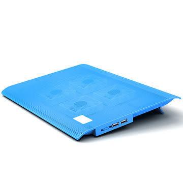 手提筆記本電腦14寸15.6寸散熱器底座支架扇熱器底座聯想華碩dell