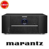 日本Marantz 馬蘭士 MM8077 7聲道後級擴大機 公司貨  送北區精緻安裝服務