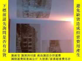 二手書博民逛書店shanghai罕見a century of change in
