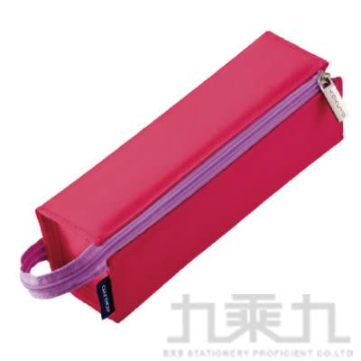 KOKUYO C2筆袋(海外版) KOWSG-PC22 粉