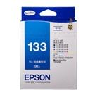 T133650 EPSON 原廠(No.133) 量販包(內含T133150~450墨水(四色)各1顆) 適用 TX420/TX120/T22/TX320F/TX130/TX430W/TX235