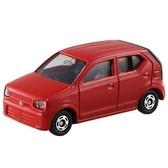 【 TOMICA 火柴盒小汽車 】TM008 SUZUKI ALTO  /   JOYBUS玩具百貨