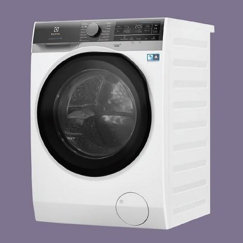【零利率】瑞典 Electrolux 伊萊克斯 EWW1141AEWA Wi-Fi 智能 洗脫烘衣機 (洗衣11公斤/烘衣7公斤)