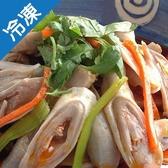 佳佳涼拌脆腸1包(1kg/包)【愛買冷凍】