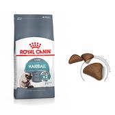 寵物家族-法國皇家IH34 加強化毛成貓 4kg